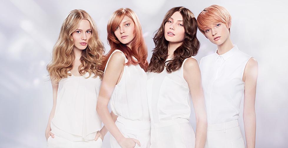 monroe hair beauty salon
