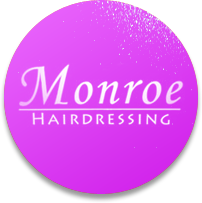 Monroe Hairdressing